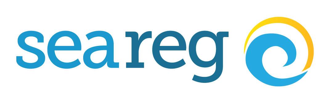 SeaReg